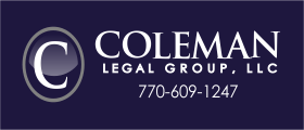 Divorce Family Lawyers Johns Creek Georgia