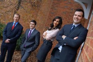 Divorce Family Lawyers Johns Creek Georgia